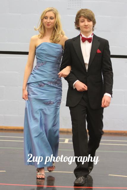 High School Pre-Prom shopathon (11)