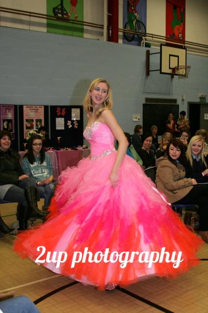 High School Pre-Prom shopathon (17)