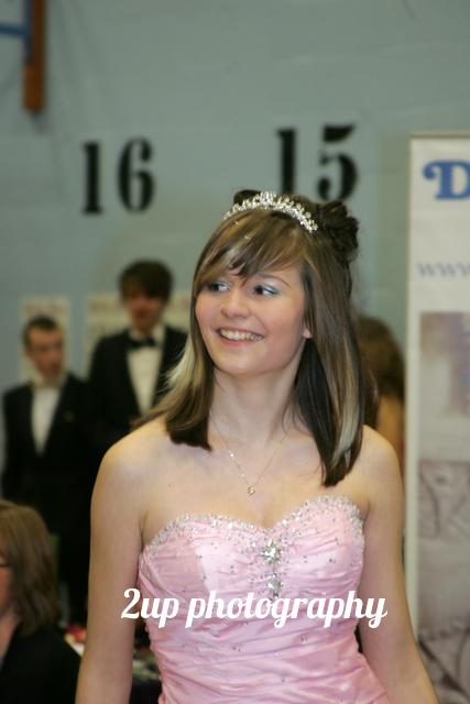 High School Pre-Prom shopathon (21)