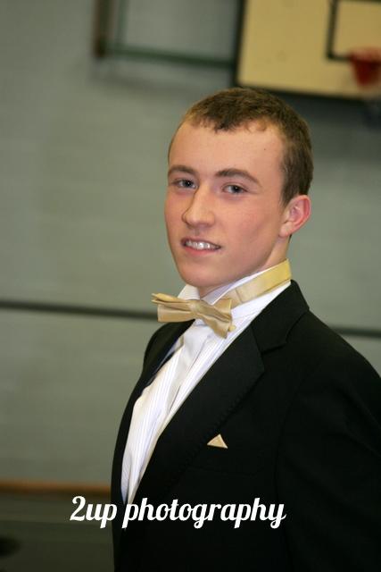 High School Pre-Prom shopathon (22)