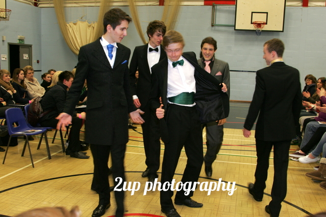 High School Pre-Prom shopathon (24)