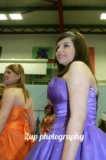 High School Pre-Prom shopathon (26)