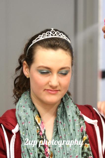 High School Pre-Prom shopathon (8)