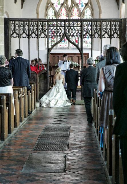 Watton wedding show photos 2up Photography