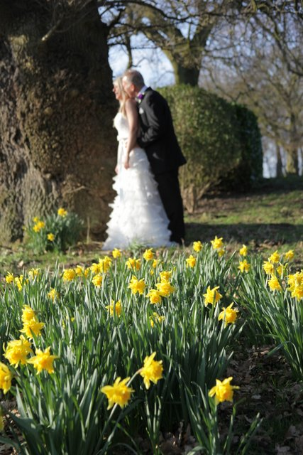 Watton wedding show photos 2up Photography (24)
