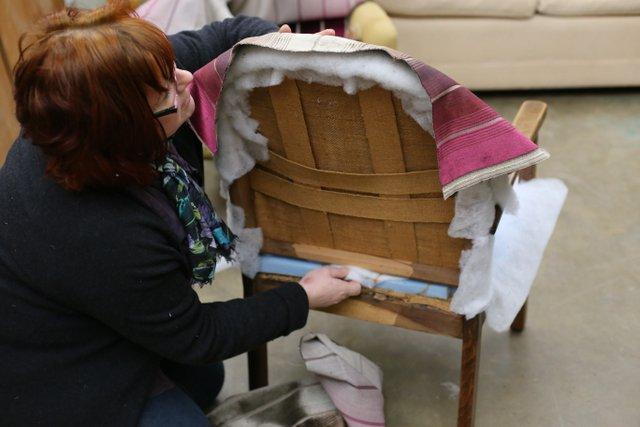 Renovation old furniture (15)